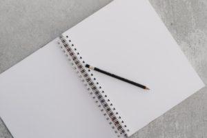 Rédaction web et print - POCEO, rédacteur web, prestations