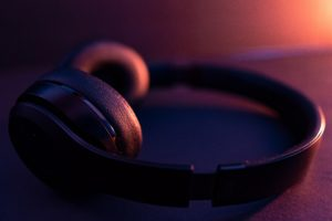 Reportage sonore - POCEO entreprise-Le sonore, prestations